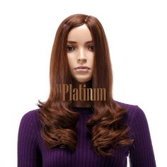 Beautiful #blonde #human #hair #jewish #wigs from Vivi Platinum Wig. More information, please add my whatsapp +86 15964264679 or view our website.