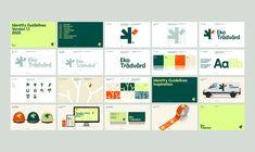 Brand Guidelines Design, Brand Identity Design, Corporate Design, Corporate Identity, Visual Identity, Branding Design, Keynote Design, Web Design, Book Design