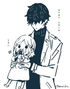 Anime Teen, Manga Anime, Funny Anime Pics, Cartoon Art Styles, Day Off, Drawing Ideas, Manhwa, Haikyuu, Fashion Art