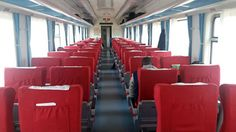 Nairobi Mombasa train tickets online booking price sgr timetable Train Booking, Mombasa, Train Tickets, Nairobi, Online Tickets, Kenya, Trains, Google Search, Train