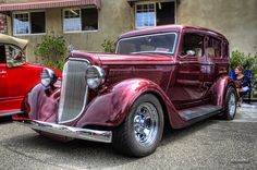 Sexy 34 Plymouth...