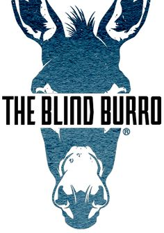 The Blind Burro – Downtown San Diego  Fun, also unpretenious bar in Downtown that just happens to be the perfect place to hang out before a Padres game.