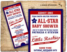 nice Create Baseball Baby Shower Invitations Check more at http://www.egreeting-ecards.com/2016/11/07/create-baseball-baby-shower-invitations/