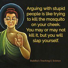 Best quotes life buddha so true ideas Buddha Quotes Life, Best Buddha Quotes, Buddha Quotes Inspirational, Buddhist Quotes, Spiritual Quotes, Inspiring Quotes, Positive Quotes, Motivational Quotes, Life Of Buddha