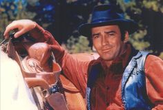 Cowboys & Indians Remembers 'The Virginian' one of my favorite shows as a kid Jeanette Nolan, Ride The High Country, Colleen Dewhurst, John Mcintire, Doug Mcclure, James Drury, The Virginian, Tv Westerns, Actor John