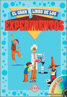 experimentos-21218977 by CoSqUiLLiTaS eN La PaNzA via Slideshare