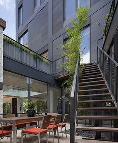 Tribeca Townhouse-14-1 Kind Design