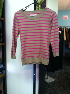Old Navy size M. In store only or contact us on Facebook.
