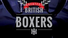 Boxing News honoured at British Sports Journalism Awards #News #boxingnews #allthebelts #boxing
