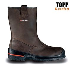 CIZME iarna Macsole 1 BFX2 Rubber Rain Boots, Shoes, Fashion, Moda, Zapatos, Shoes Outlet, Fashion Styles, Fasion, Footwear