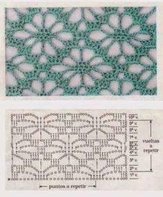 Watch This Video Beauteous Finished Make Crochet Look Like Knitting (the Waistcoat Stitch) Ideas. Amazing Make Crochet Look Like Knitting (the Waistcoat Stitch) Ideas. Crochet Shrug Pattern, Crochet Motifs, Crochet Diagram, Crochet Stitches Patterns, Crochet Chart, Filet Crochet, Crochet Designs, Crochet Lace, Stitch Patterns