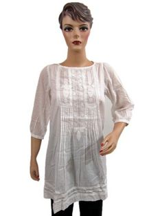 Embroidered Tunics For Womens, http://www.amazon.com/lm/R1ITQMNK40XTK6/ref=cm_sw_r_pi_lm_sMvFpb17DGA03