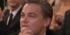 """""""And the winner is..."""": tutte le facce di DiCaprio agli Oscar (che non ha mai vinto)"""