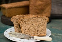 Wheat Berry Bread - Irresistible, easy to make - east of eden cooking #wheatberry #wheat #wheatlovers #wheatgrass #wheatberries #farming #healthy #homegrown #Farm #wheatrecipes #food #foodie #healthylifestyle #healthyeating