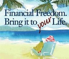FINANCIAL FREEDOM because of Scentsy Family will be a reality With Scentsy https://dalight.Scentsy.us/