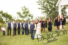 Wedding Photography by Distinction Studio based out of Spokane Washington available for travel. Wedding photo ideas, wedding photographer, award winning, couple photography