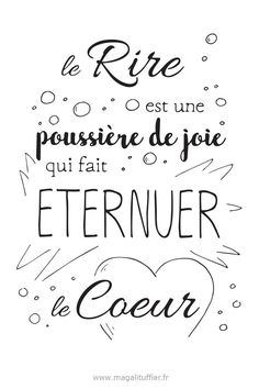 Discover recipes, home ideas, style inspiration and other ideas to try. The Words, Cool Words, Positive Attitude, Positive Quotes, Mantra, Quote Citation, French Quotes, Visual Statements, Verse