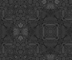 STEFAN HENGST: Cordoba series from the Andaluz wallpaper collection...