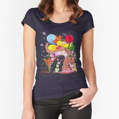 """""""LOOK AT THE MIRROR THAT'S YOUR #COMPETITION"""" T-shirt by Herogoal 