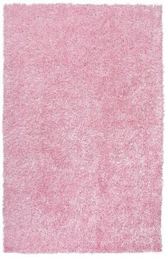 Designer rugs at 60% off! Surya Nitro NI-1 Charcoal Rug | Shag & Flokati Rugs.  $320 for 5'x8'.  Code Surya15 to save 15%.