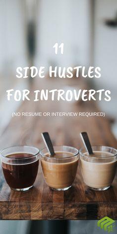 try these 11 ways to make money at home sidehustle sidegig hustle