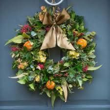 Image result for real flower company Flower Company, Real Flowers, Grapevine Wreath, Grape Vines, Christmas Wreaths, Floral Wreath, Holiday Decor, Image, Instagram
