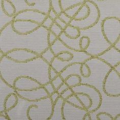 """32582 - 597"" from the Durale Fox Hollow All Purpose Collection.  The graceful scroll design of this fabric is delicate, yet not overly-feminine making it remarkably versatile."
