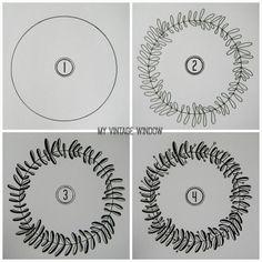 circle+wreath.jpg 1,600×1,600 pixels