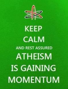 #atheism -  I lost 23 POUNDS here! http://www.facebook.com/events/163842343745817/ #products #fitness