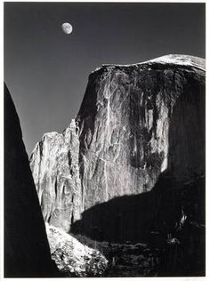 Google Image Result for http://www.springfieldmuseums.org/writable/news_items/adams_moon_and_half_dome.jpg