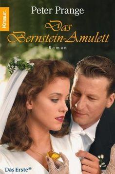 Das Bernstein-Amulett: Amazon.de: Peter Prange: Bücher