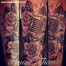 Resultado de imagen para tattoos para hombres
