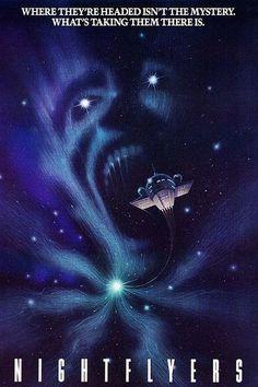 Watch->> Nightflyers 1987 Full - Movie Online