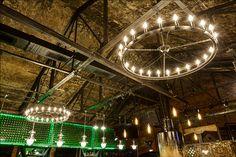 Blacksmith Irish Pub on Behance