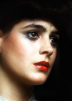 Sean Young Actress, Blade Runner Mary Sean Young was born on November 20, 1959 in Louisville, Kentucky.