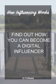 """People are no longer consuming advertising in the same way. This has lead to the rise in digital influencing. What exactly is digital influencing and does it work? Here is how influencing works. I will be specifically talking about beauty influencers. How Influencers Start. First, an individual has to put in a lot of time and effort. … Continue reading """"How Influencing Works."""""""