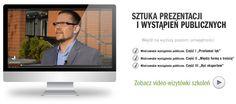http://szkolenia.berndson.pl/umiejetnosci-osobiste/sztuka-prezentacji-i-wystapien-publicznych