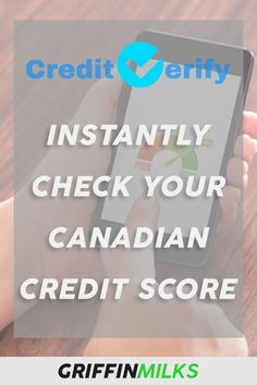 Are you aware of your credit score? Check Credit Report, Check Your Credit Score, Good Credit Score, Credit Check, Make Money Blogging, Money Saving Tips, How To Make Money, Online Dashboard, Investing Apps
