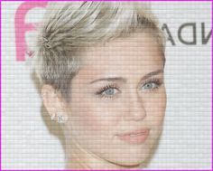 miley-cyrus-short-hairstyles-2013-miley-cyrus-oval-face-with-short-mohawk-hairstyles-posehere.jpg