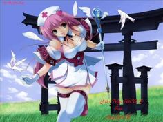 37 Best Nightcore Songs images in 2015 | Anime art