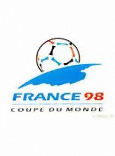 Copa do Mundo de 1998 na França