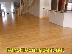 Amazing  hardwood flooring002
