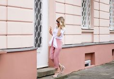 stylingliebe-fashionblog-muenchen-styleblog-munich-blogger-deutschland-fashionblogger-bloggerdeutschland-lifestyleblog-modeblog-germanblogger-candy-colors-outfit-inspiration