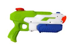 Nerf Games, Lego, Guns, Products, Xmas, Weapons Guns, Revolvers, Weapons, Legos