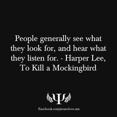Tips/Advice on writing an essay for To Kill A Mockingbird?
