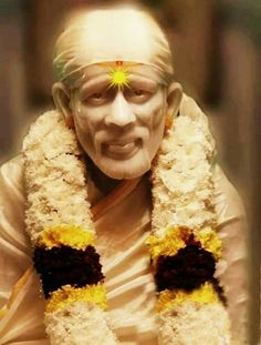 Real Life Experiences Of Sai Baba devotees. In this video Sai devotee, Mrs. Lalita Nandwani will tell us that how Sai Ba. Sai Baba Pictures, God Pictures, All God Images, Ganpati Bappa Wallpapers, Sai Baba Hd Wallpaper, Ganesh Wallpaper, Ram Image, Shirdi Sai Baba Wallpapers, Sai Baba Quotes