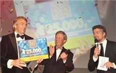 #Rituals, #Exact klant,  wint Amsterdam Business Award 2012 [video] - dichtbij.nl - Amsterdam-Centrum http://bit.ly/HEtKde #exactonline