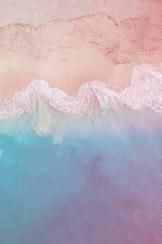 Best Caribbean Islands to Visit   Dreaming of a Caribbean vacation? To ignite the dreamer in you, we've rounded up the most beautiful Caribbean Islands.   The Planet D #Caribbean #CaribbeanIslands   caribbean islands list   caribbean islands to visit   best caribbean islands for couples   caribbean islands hopping   Caribbean Aesthetic   Beach Aesthetic Caribbean Islands To Visit, Caribbean Vacations, Beautiful Islands, Beautiful Beaches, Most Beautiful, Beach Aesthetic, Travel Aesthetic, Beach Travel, Beach Trip