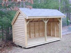 Shed Plans DIY - CLICK THE PIC for Lots of Shed Ideas. #diyproject #shedprojects