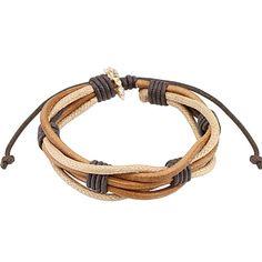 Bracelet Cuir Homme, Poignet, Marrons, Cordes, Achat, Montres, Idées Cadeaux 2e1956ca694